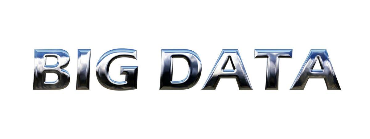 Big Data in Healthcare Gerald Jerry George Mannikarote dMann Training Technologies